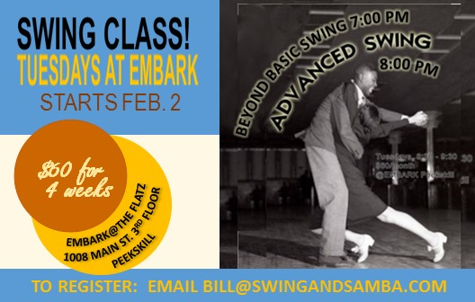 Embark_Swing_Dance_Classes_2-2016.jpg