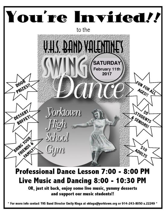 Swing_Dance_Invitation_2017-page-001.jpg